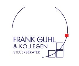 Frank Guhl & Kollegen